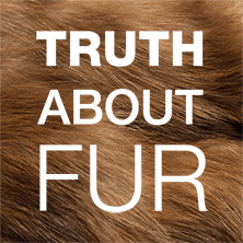 Truth About Fur