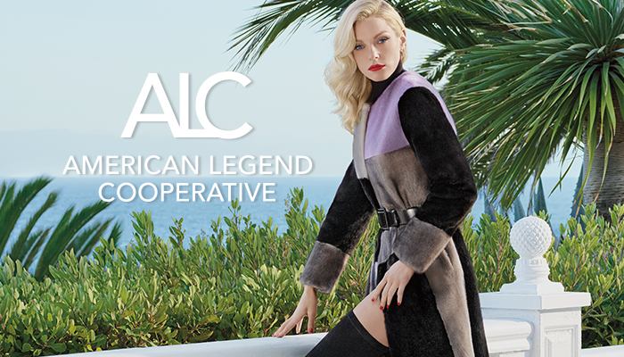 ALC Fur Auctions | American Legend Corporative