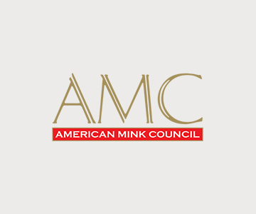 American Mink Council (AMC)