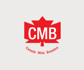 CANADA MINK BREEDERS ASSOCIATION (CMBA)