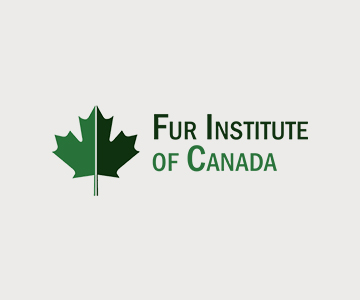 FUR INSTITUTE OF CANADA (FIC)