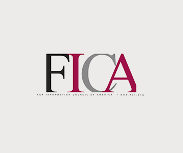 FUR INFORMATION COUNCIL OF AMERICA (FICA)