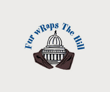 FUR WRAPS THE HILL (FWTH)