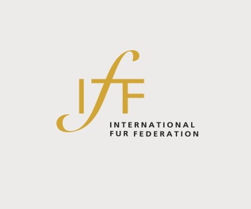 INTERNATIONAL FUR FEDERATION (IFF)