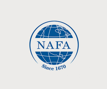 NORTH AMERICAN FUR AUCTIONS (NAFA)
